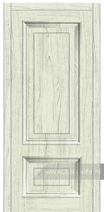 Дверь Глухая «Мадрид»