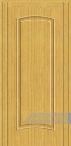 Дверь Глухая «Глория»