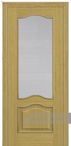 Дверь Под стекло «Классика»