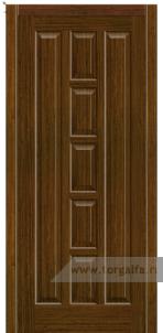 Дверь Глухая «Вена»