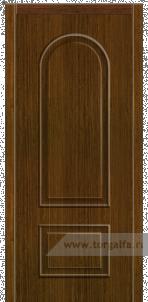 Дверь Глухая «Арка»