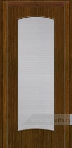 Дверь Под стекло «Глория»