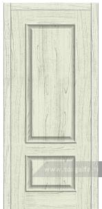 Дверь Глухая «Марсель»