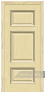 Дверь Глухая «Прованс»