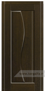 Дверь Глухая «Фрегат»