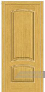 Дверь Глухая «Прага»