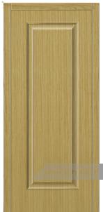 Дверь Глухая «Турин»
