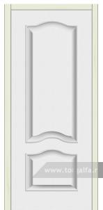 Дверь Глухая «Классика»