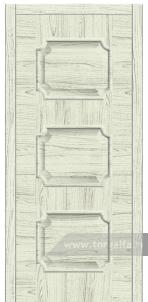 Дверь Глухая «Валенсия»