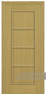 Дверь Глухая «Модерн»