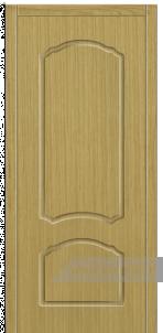 Дверь Глухая «Диана»