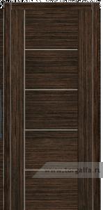 Дверь Глухая «Парма»