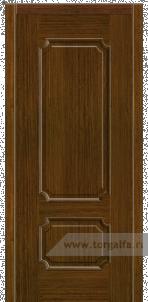 Дверь Глухая «Палермо»