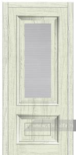 Дверь Под стекло «Мадрид»