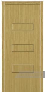 Дверь Глухая «Виктория»