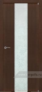 Texture 352 триплекс белые цветы