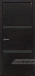 Texture 372 лакобель черный
