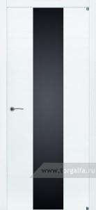 Texture 352 триплекс черный