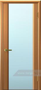 Синай 3