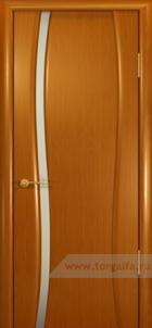 Жемчуг1