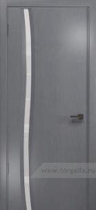 Эминере 1 белое стекло