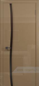 Эминере 1 глянец бронзовое стекло