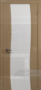 Эминере 2 глянец белое стекло