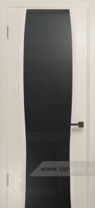 Эминере 3 стекло графит
