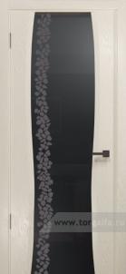 Эминере 3 стекло графит глен