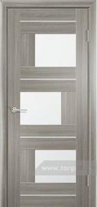 Дверь со стеклом Барселона