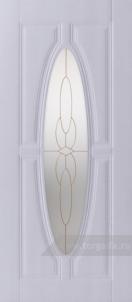 Орбита Худ. стекло